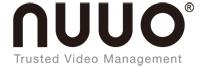 logo_nuuo_taiwan